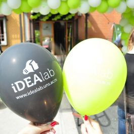 IDEALAB AT THE UNIVERSITY OF NOVI SAD –  OFFICIAL OPENING